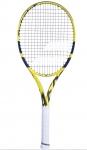 Tennisschläger - Babolat Pure Aero Super Lite - 2019