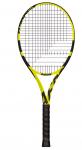 Tennisschläger - Babolat Aero G - 2019