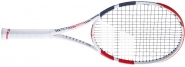Tennisschläger - Babolat - PURE STRIKE TEAM (2020)