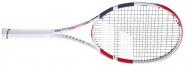 Tennisschläger - Babolat - PURE STRIKE 18/20 (2020)