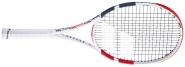 Tennisschläger - Babolat - PURE STRIKE 16/19 (2020)