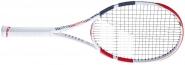 Tennisschläger - Babolat - PURE STRIKE LITE (2020)