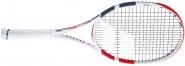 Tennisschläger - Babolat - PURE STRIKE TOUR (2020)