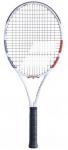 Tennisschläger - Babolat - STRIKE EVO (2020)