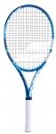 Tennisschläger - Babolat - EVO DRIVE (2021)