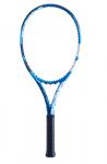 Tennisschläger - Babolat - EVO DRIVE Tour (2021)