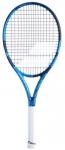 Tennisschläger - Babolat - PURE DRIVE SUPER LITE (2021)