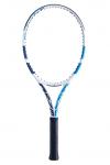 Tennisschläger - Babolat - EVO DRIVE Lite Women (2021)