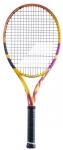 Tennisschläger - Babolat - PURE AERO RAFA (2021)
