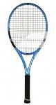 Tennisschläger - Babolat Pure Drive (2018) Testschläger