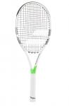 Tennisschläger - Babolat Pure Strike Lite Wimbledon