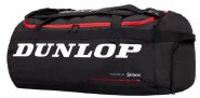 Dunlop - CX PERFORMANCE Holdall