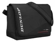 Dunlop - CX PERFORMANCE Messenger Bag