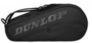 Dunlop - CX TEAM 8 Racket Bag