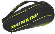 Dunlop - SX PERFORMANCE 3 Racket Thermo