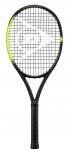 Tennisschläger - Dunlop - SX TEAM 280