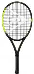 Tennisschläger - Dunlop - SX 300 Jr. 25