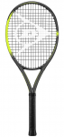 Tennisschläger - Dunlop - SX TEAM 260