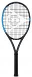 Tennisschläger - Dunlop - FX TEAM 285
