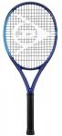Tennisschläger - Dunlop - FX TEAM 270