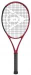 Tennisschläger - Dunlop - CX TEAM 275 (2021)