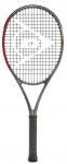 Tennisschläger - Dunlop - CX TEAM 265 (2021)