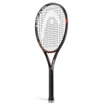 Tennisschläger - Head - Graphene XT Prestige PWR 2 (2017)