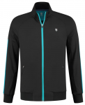 K-Swiss - HYPERCOURT ADVANTAGE JACKET - Herren (2020)