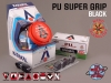 Karakal - PU Super Grip - 1 Stck - Aktionspreis!