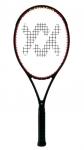 Tennisschläger - Völkl - V-Cell 8 315G