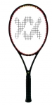 Tennisschläger - Völkl - V-Cell 8 Junior 25
