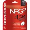 Tennissaite - Tecnifibre NRG² - 12 Meter