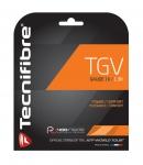 Tennissaite - Tecnifibre TGV - 12 Meter