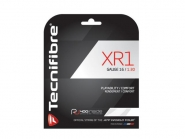 Tennissaite - Tecnifibre X-R1 - 12,2 Meter