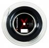 Tennissaite - X Code - 200 Meter