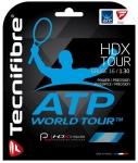 Tennissaite - Tecnifibre HDX Tour - 12,2m