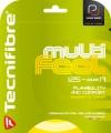 Tennissaite - Tecnifibre Multifeel - 12 Meter