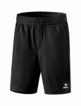 erima - PREMIUM ONE 2.0 SHORTS Kids-2018