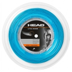 Tennissaite - Head - Lynx Edge - 200 m