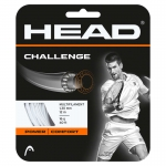 Tennissaite - Head Challenge Set - 12m