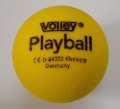 Schaumstoffball- VOLLEY-Softball T-120