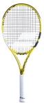 Tennisschläger - Babolat - BOOST AERO (2019)