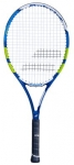 Tennisschläger - Babolat - PULSION 102 (2019)