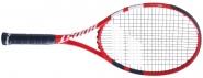 Tennisschläger - Babolat - BOOST S (2020)