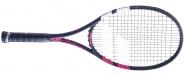 Tennisschläger - Babolat - BOOST A Damen (2020)