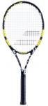 Tennisschläger - Babolat - EVOKE 102 (2021)
