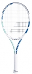 Tennisschläger - Babolat - BOOST DRIVE Damen (2021)
