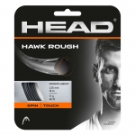 Tennissaite - Head Hawk Rough Set - 12 m (2017)