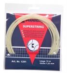 Kübler Superstring - 12 m