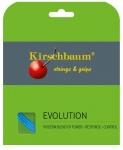 Tennissaite - Kirschbaum - PRO LINE EVOLUTION - 12 m